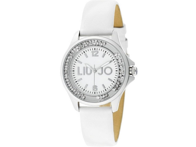 Liu Jo Damen-Armbanduhr LJW-TLJ740