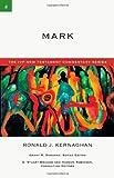 Mark, Ronald J. Kernaghan, 0830818022