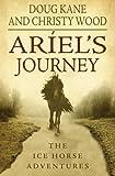 Ariel's Journey, Doug Kane, 0981723403