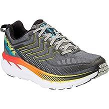 HOKA ONE ONE Clifton 4 - Mens Running Shoes