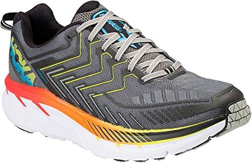 Hoka One One Clifton 4 - Calzado De Running Para Hombre