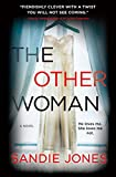"""The Other Woman - A Novel"" av Sandie Jones"