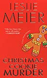 Christmas Cookie Murder (A Lucy Stone Mystery Series Book 6)