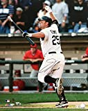 Jim Thome Signed Autographed 16x20 Chcicago White Sox Photo Fanatics - Certified Certified