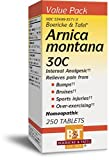 Magnus How to buy arnica montana 30c?