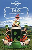 Lonely Planet Irish Language & Culture (Phrasebook)
