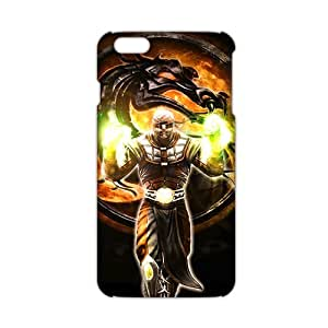 skrillex 3D Phone Case Cover For HTC One M9