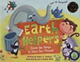 Earth Helpers, Alyson A. Zachary, 1581179065