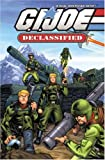 G.I. Joe - Declassified