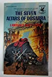The Seven Altars of Dusarra: (#2) (The Lords of Dus, Bk 2)