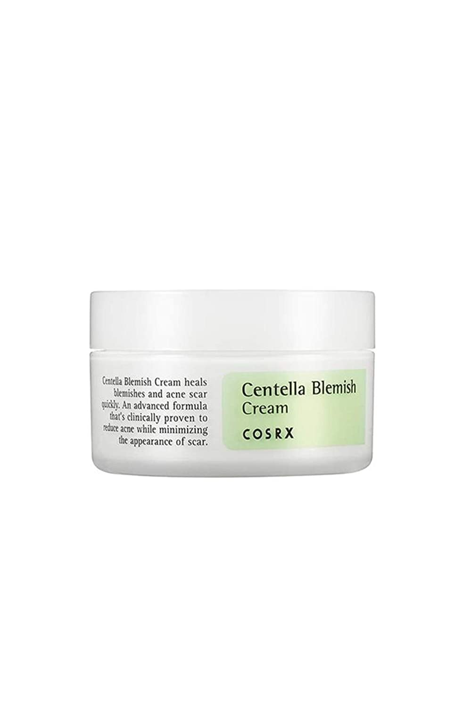COSRX Centella Blemish Cream, 1.05 Ounce