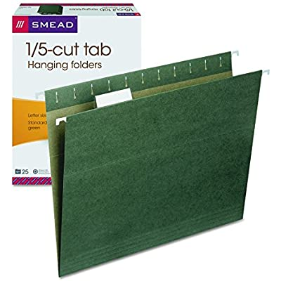 smead-hanging-file-folder-with-tab-4