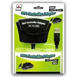 MAYFLASH N64 Controller Adapter For Pc