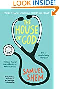 #4: The House of God