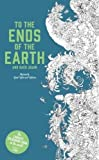 To the Ends of the Earth and Back Again: The Longest Colouring Book in the World