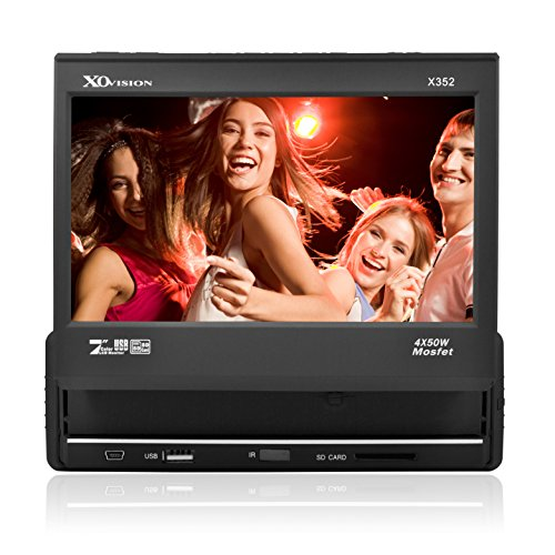 xo-vision-x352-7-inch-wide-screen-dvd-receiver