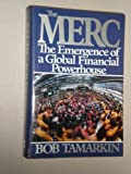 Merc, Robert A. Tamarkin, 0887305164