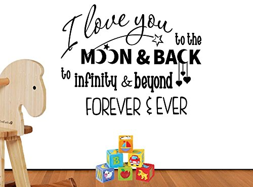 i-love-you-to-the-moon-and-back-to-infinity-and-beyond-stars-cute-playroom-sticker-nursery-vinyl-say