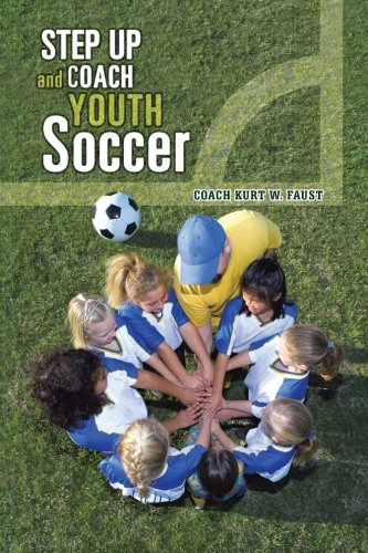 Step Up and Coach Youth Soccer PDF