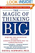 #8: The Magic of Thinking Big
