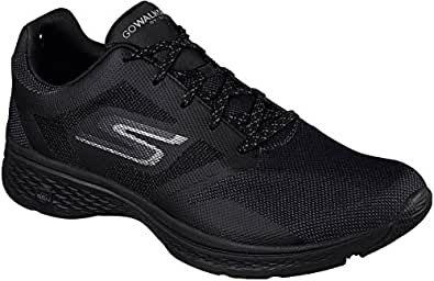Amazon.com | Skechers Performance Men's Go Sport-Power
