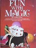 Fun with Magic, Geoffrey Cowan, 0448119099