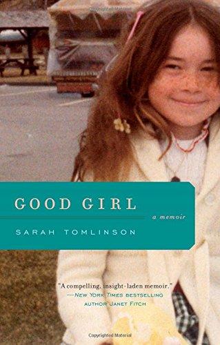 Good Girl: A Memoir - Glasses Chanel Womens
