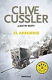 El Aprendiz / The Striker (English and Spanish Edition)
