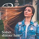 Malibu C: Natural Protective Hard Water Wellness