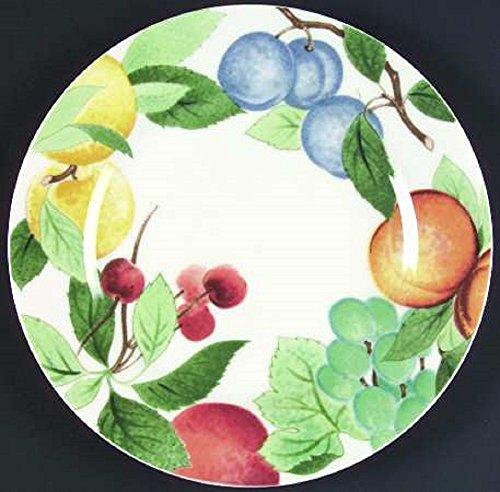 (Studio Nova Orchard Jewels 8 1/4