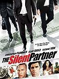 Silent Partner (1978)