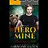 Bear my Fate: A Prequel (Hero Mine Book 0)