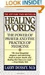 Healing Words               Mm