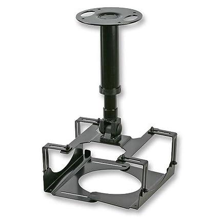 Amazon.com: Pro Signal 50-15654 - Soporte de techo con ...