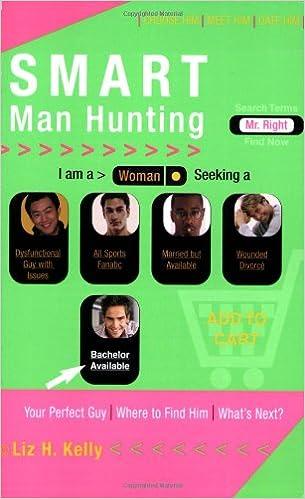 dating mating and manhandling ebook free