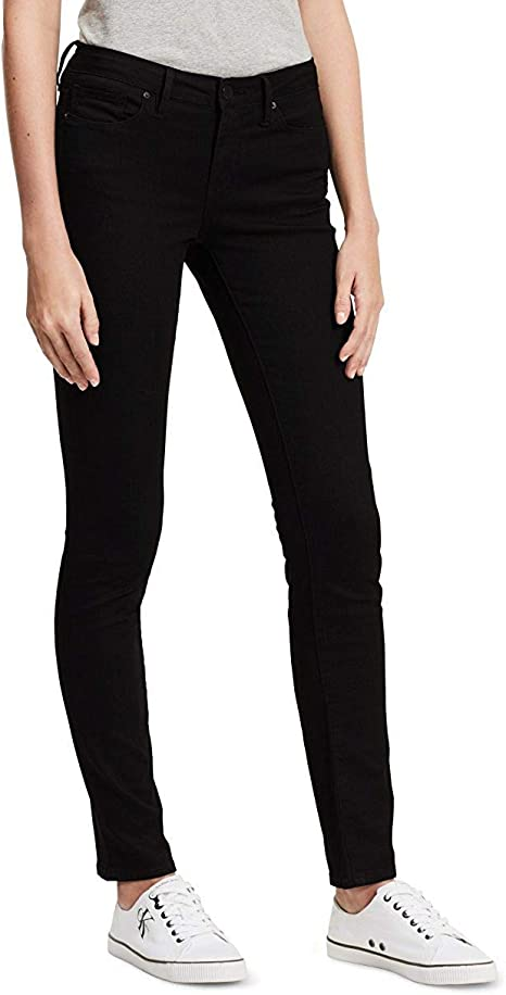 Calvin Klein Jeans 42e3291 Para Mujer Amazon Com Mx Ropa Zapatos Y Accesorios