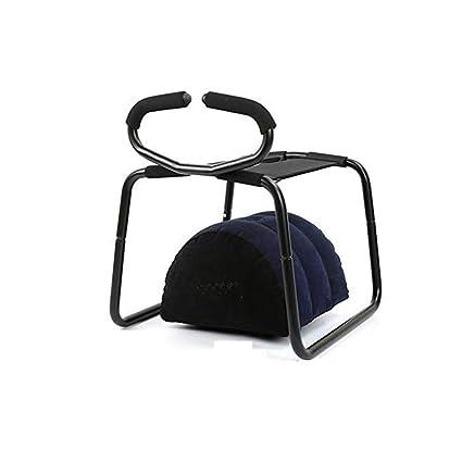 Amazon.com: OSJETLJIV Enhancer Chair Novelty Toy with ...