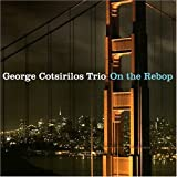 On The Rebop by George Cotsirilos
