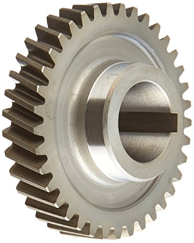 Hitachi 320830 First Gear H45MR H45FRV Replacement Part