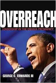 Overreach