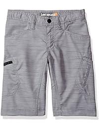Boys' Dungarees Grafton Cargo Short