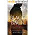Black Is Back (Quentin Black Mystery #4): Quentin Black World