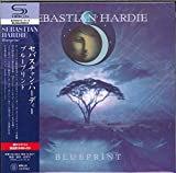 Blueprint (Japanese Mini LP Sleeve SHM-CD)