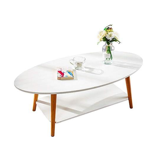 WyaengHai - Soporte para sofá, Mesa de café, Mesa de café ...