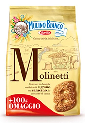 mulino-bianco-molinetti-shortbread-cookies-with-flour-buckwheat-and-brown-sugar-2821-oz-800g-italian