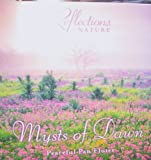 Reflections of Nature: Mysts of Dawn, Peaceful Pan Flutes by Unknown (1996-01-01?