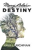 Mary Blair Destiny
