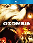 Cover Image for 'Osombie'