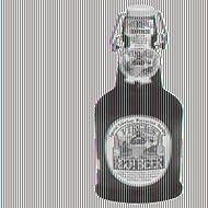 Virgil's Special Edition Bavarian Nutmeg Root Beer (1 Bottle)