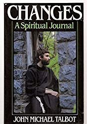 Changes: A Spiritual Journal (Changes a Spiritual Journal, Paper)